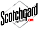 Scotchgard Protector 3M